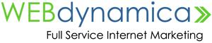 WEBdynamica